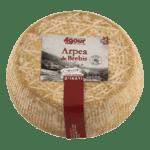 0001 Arpea