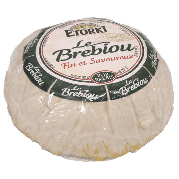 0320 Brebiou