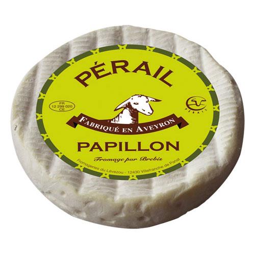 0780 Pérail