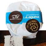 0873 La Laguna ovella-oveja tòfona-trufa