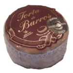 1015 Torta de Barros mini