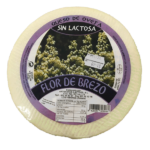 1124 Flor de brezo ovella-oveja sin-sense lactosa