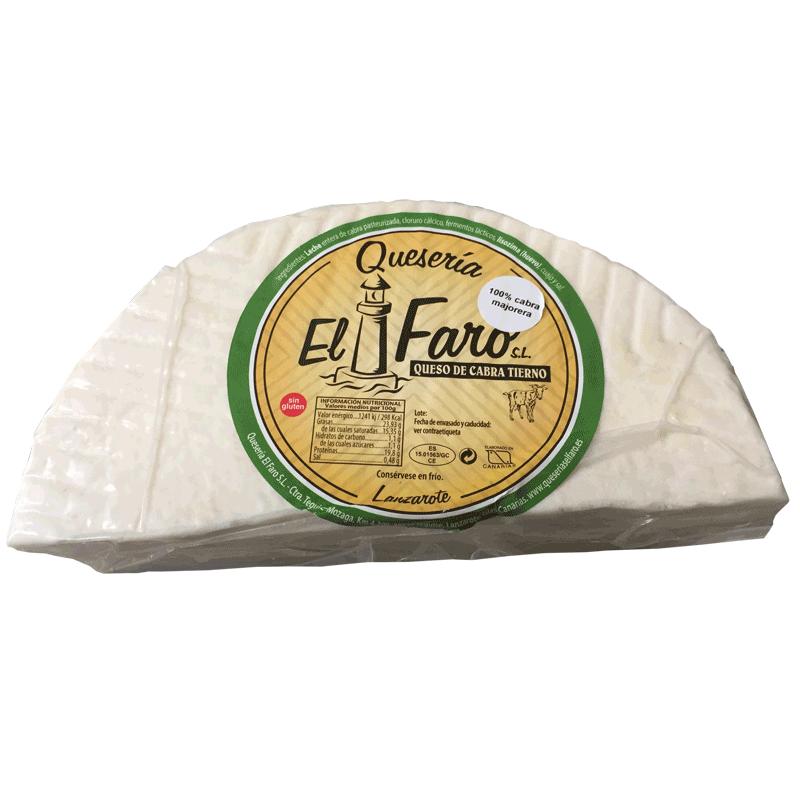 1169 El Faro tendre-tierno