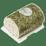 1256 Roulé fines herbes-finas hierbas