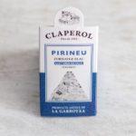 1409 Pirineu blau