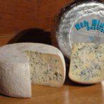 1498 Eth Blu de Bagergue