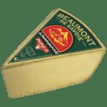 2246 Beaumont de Savoie
