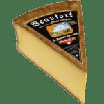 2248 Beaufort de Savoie