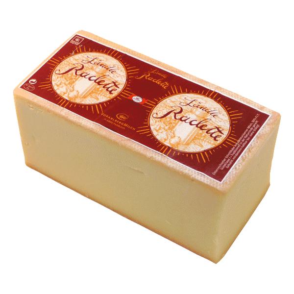 2770 Raclette
