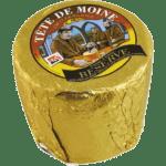 2908 Tête de Moine Or-Oro