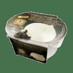 4103 Boccocino de búfala al tartufo