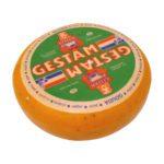 6137 Gouda pebre-pimienta