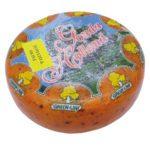 6146 Gouda tomàquet-tomate oliva-aceituna