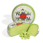 6152 Gouda wasabi