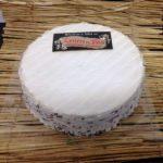 7000 Brie-Arándanos