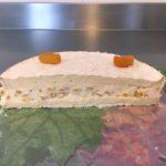 7002 Brie albrecoc-albaricoque