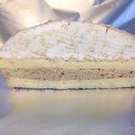 7003 Brie marron glacé