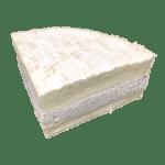 7020 Brie Meaux tòfona-trufa 1/4