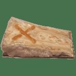 7022 Brie Meaux Grand Marnier porció-porción