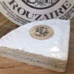 7078 Brie Meaux truffe