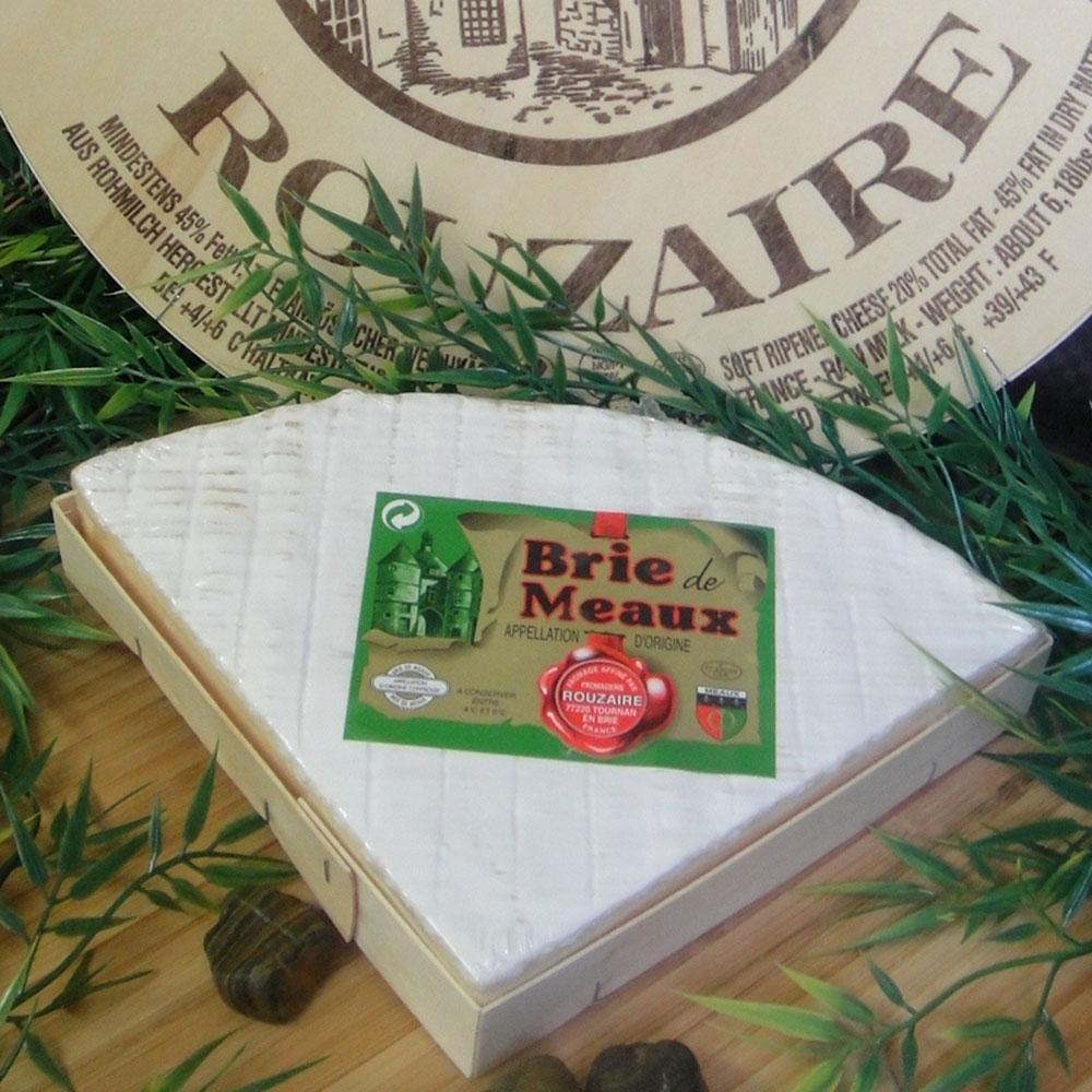 7081 Brie Meaux 1/4