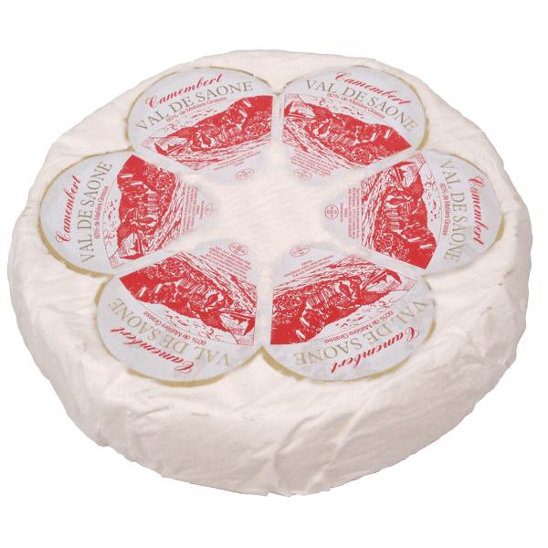 7104 Camembert Saône
