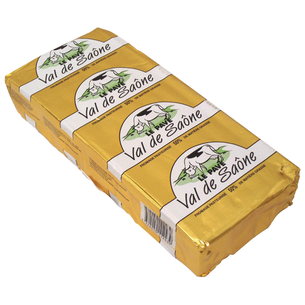 7106 Brie Saône barra