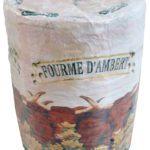 7504 Fourme d'Ambert