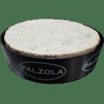 7923 Gorgonzola plat-plato
