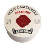 7992 Petit Camembert