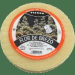 9315 Flor de Brezo ovella-oveja tendre-tierno