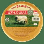 9900-9905 Idiazabal Alain