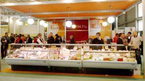 Alimentaria-2012-estand-web
