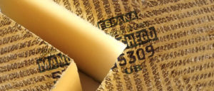 Manchego-dors-segell-detall