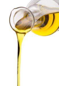 ricotta italiana oli-aceite