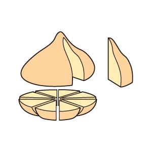 Tetilla
